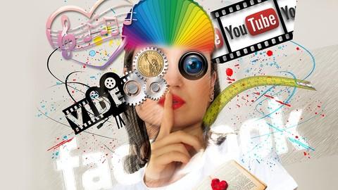 Netcurso-como-hacer-un-anuncio-o-spot-publicitario-para-tv-o-redes