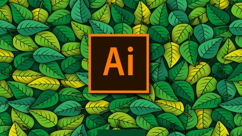 [Udemy Coupon] Adobe Illustrator Beginner Course in Hindi