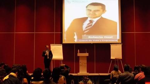 Netcurso - //netcurso.net/negociodeconferencias