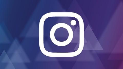 Netcurso-instagram-de-la-a-a-la-z-2019