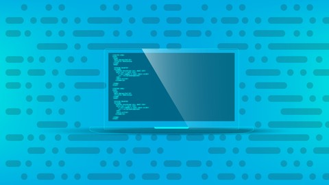 [Udemy Coupon] Word add-in using c# vsto and web types