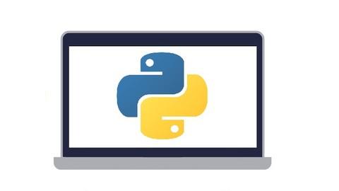 [Udemy Coupon] Complete Python Course: Zero to Hero
