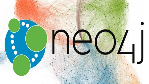 [Udemy Coupon] Neo4j Graph Databases 101 for Data Scientists and Analysts