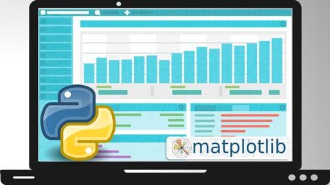 Netcurso - //netcurso.net/visualizacion-de-datos-en-python-matplotlib