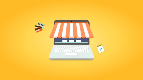 Netcurso-tienda-virtual-de-software-en-wordpress-y-woocommerce