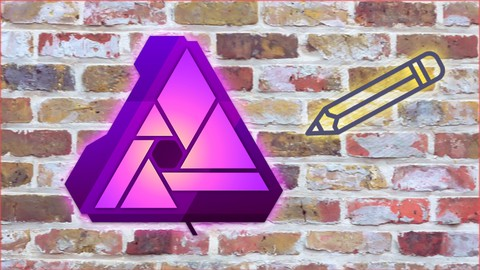 [Udemy Coupon] Affinity Photo: Official Beginner's Guide