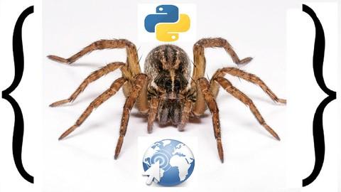 [Udemy Coupon] Web Scraping In Hindi Urdu