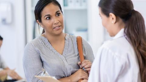[Udemy Coupon] Cuidado Transformativo: Ayudando a los traumatizados