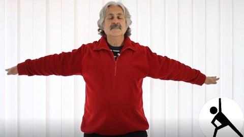 Netcurso - //netcurso.net/total-chi-kung-respiracion-y-ejercicios-organos-emociones