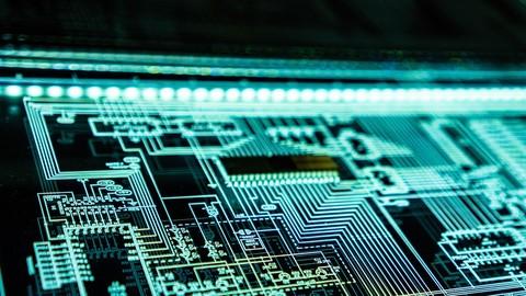 [Udemy Coupon] VLSI – Physical Design