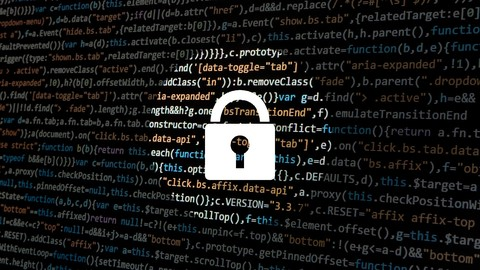 Netcurso-secure-system-hacking
