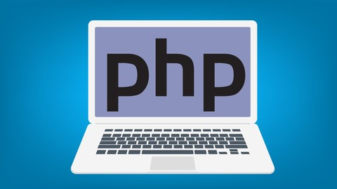 [Udemy Coupon] Ultimate PHP Basics for Absolute Beginners – [200+ PHP Code]