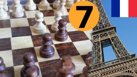 Netcurso-la-defensa-francesa-7