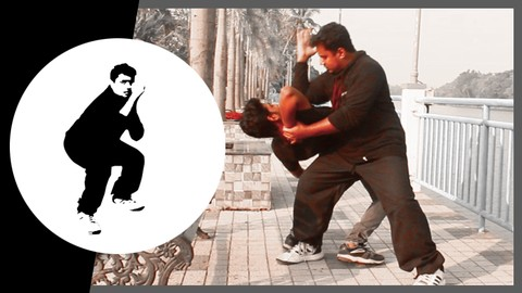 [Udemy Coupon] Basic Self Defense.