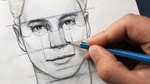 2400268 3fbb 4 - Top 30 Drawing Courses for Beginners to Advanced