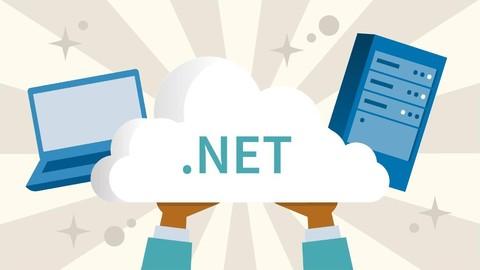 ASP NET com Mysql