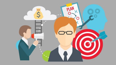 [Udemy Coupon] How To Start A Profitable Online Coaching Business
