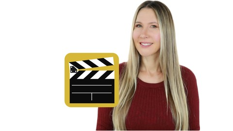 [Udemy Coupon] Beginning Screenwriting made EASY.