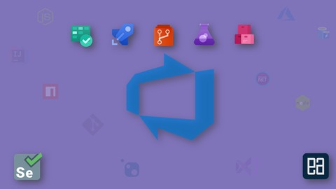 [Udemy Coupon] CI/CD with Azure DevOps Service 2019