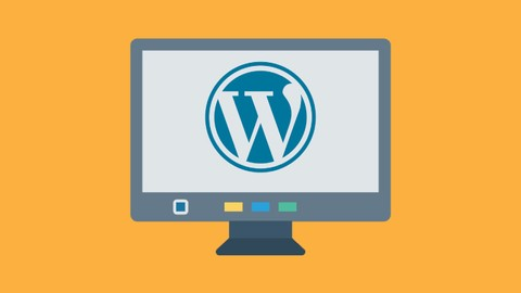 WordPress Web Development from Local Host to Live Server