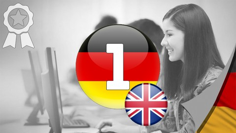 German Course 1