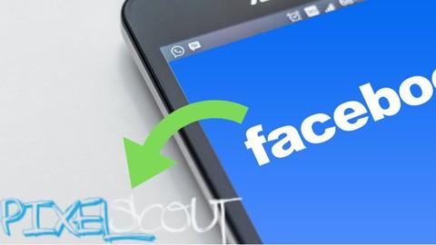 [100% Off Udemy Coupon] Facebook Ads et Pixel scout