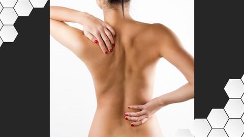 Netcurso-guia-practica-para-conocer-y-cuidar-tu-espalda