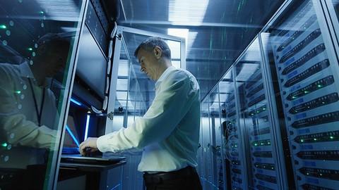 Netcurso-hacking-redes-wifi