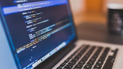 [Udemy Coupon] Python for Beginners