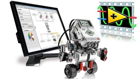 Top LabVIEW Courses Online - Updated [September 2019] | Udemy