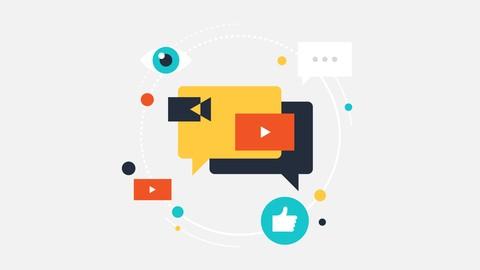 Netcurso-como-usar-el-video-marketing