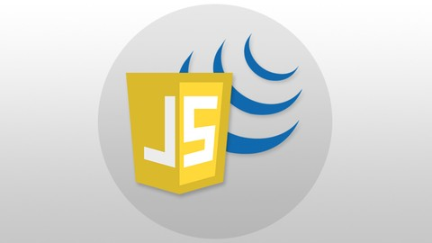 [Udemy Coupon] JavaScript & jQuery – Certification Course for Beginners
