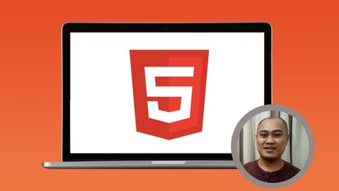 [Udemy Coupon] 1 Hour with HTML