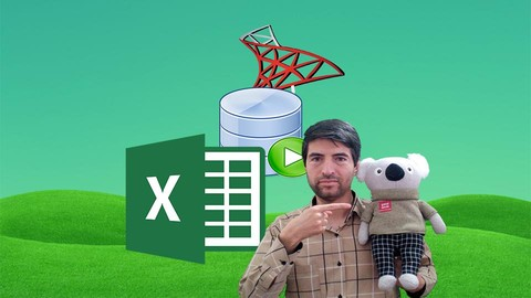 [Udemy Coupon] Using Excel in C# – Export Data From Excel to SQL Database