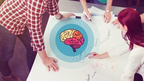 Netcurso - //netcurso.net/pt/aprenda-mapas-mentais