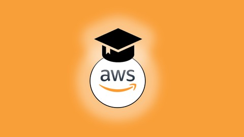 [Udemy Coupon] AWS Cloud Core Services Training Bootcamp