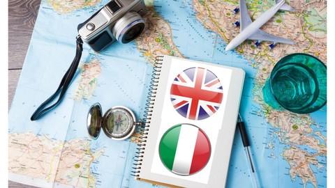 Netcurso-//netcurso.net/it/corso-di-inglese-da-viaggio-per-partire-senza-pensieri