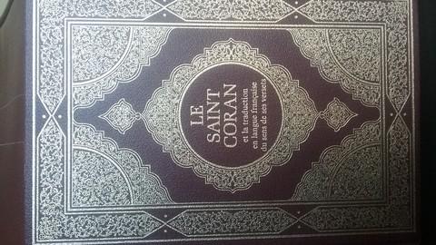 [Udemy Coupon] comprendre ce qu'est l'Islam
