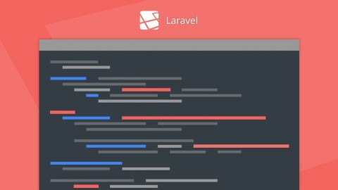Netcurso - //netcurso.net/laravel-4-framework-php-espanol-curso-rapido-potente-y-divertido