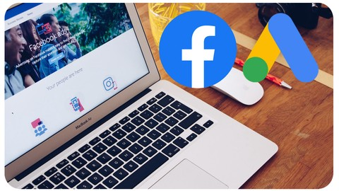 Free udemy course - How to Setup & Run Ads that Actually Convert