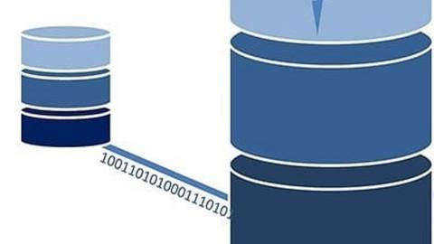 Sale : Udemy: 1z0-071: Oracle Datbase 12c SQL Certification in 1st Attempt