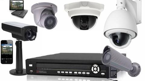 Netcurso-//netcurso.net/fr/installation-des-cameras-de-surveillance