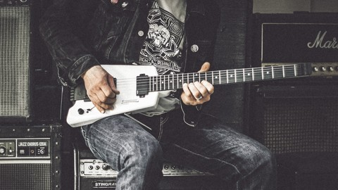 The Best Music Theory Course : How to Not Suck at Music