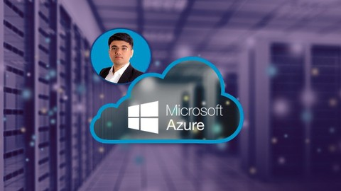 [Udemy Coupon] Learning Microsoft Azure Step by Step Part 2