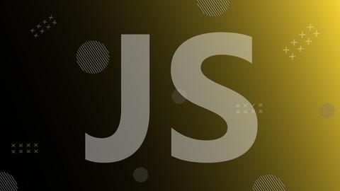 2417542 6387 Современный JavaScript с нуля на реальных проектах