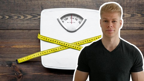 [100% Off Udemy Coupon] Weight Loss For Beginners: Diet And Workout For Men & Women