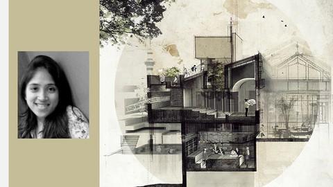 [Udemy Coupon] Architectural Case studies