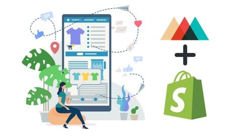 Netcurso-print-on-demand-dropshipping-con-shopify-sin-inventario