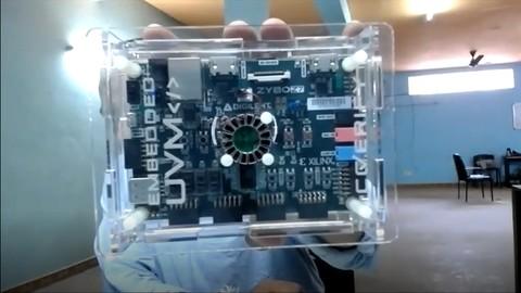 VSD -  Embedded-UVM
