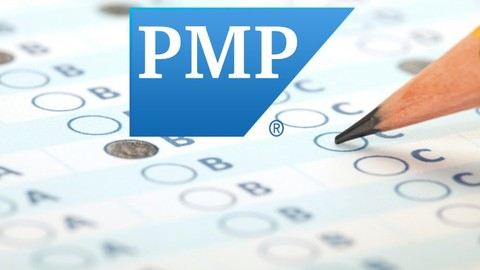 [Udemy Coupon] PMP 6th Exam Prep. Simplified -Step by Step- 35 Contact hrs
